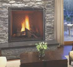 fireplace view fireplace direct vent inspirational home