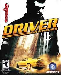 download full version xbox 360 games free driver san francisco pc game free download full version direct