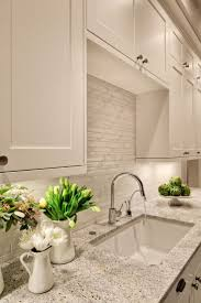 252 best kitchen ideas images on pinterest kitchen ideas
