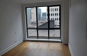 chambre a louer montreal centre ville appartement 1 chambre à louer à montréal centre ville à oro