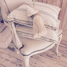 shabby chic workshop nb love your home pinterest shabby