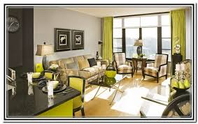 painting living room and dining room combo home design ideas