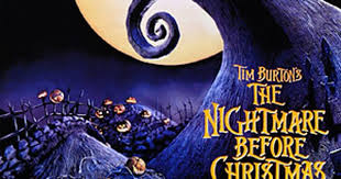 nightmare before turns 20 from shameful spawn to