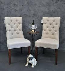 sturdy dining room chairs dining chairs cozy dining room furniture french style with a