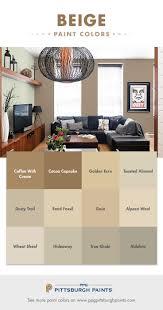 100 paint colors that match beige exterior paint colors