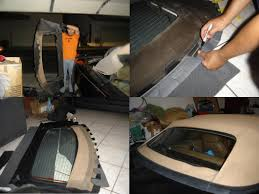 1999 ford mustang convertible top replacement opr mustang replacement convertible rear window glass heated
