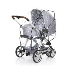 abc design condor 6s abc design cover multi 2018 buy at kidsroom strollers