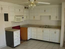 Ugly Kitchen Cabinets Kitchen Cabinet Design Winner Of 1972 U2013 Ugly House Photos
