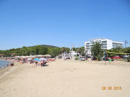 cronwell resort sermilia spacious close to the beach with