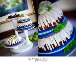 best cake las vegas u2014 david dror