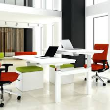 home office desks for sale magnificent stimulating home office desk for two people 17 desks