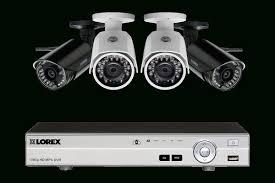 interior home security cameras uncategorized best home security camera with imposing interior and