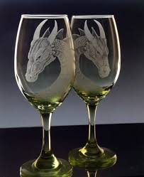 wine glass gifts wine glass set wine glasses gifts for wine