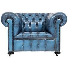 Grey Velvet Chesterfield Sofa Chesterfield Chair Chesterfield Sofa Grey Fabric Chesterfield