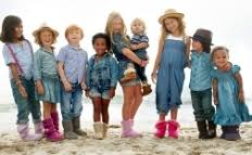 ugg sale childrens ugg on sale 6pm