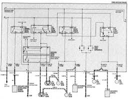 1988 bmw 325i e30 series wiring diagrams 28 images bmw fuse