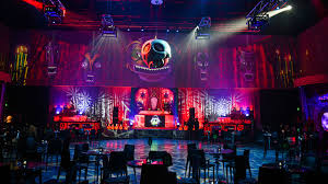 additional dates now available for club villain at disney u0027s