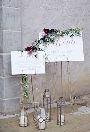 best 25 romantic wedding decor ideas on pinterest romantic