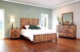 all wood bedroom furniture sets 83rdinfantrydivision info page 2