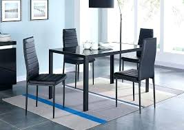 cheap dining table and chairs ebay ebay kitchen table and chairs folding dining table luxury drop leaf