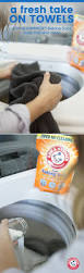 best 25 towels smell ideas on pinterest diy glass cleaning