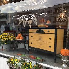 french vanilla home and garden home facebook