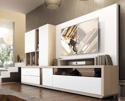 Best  Tv Wall Units Ideas Only On Pinterest Wall Units Media - Design wall units for living room
