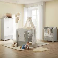 babyzimmer weiß grau babyzimmer kaufen mömax