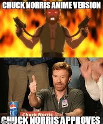 Chuck Norris Meme Generator - chuck norris approves imgflip