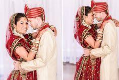 indian weddings in st louis jeff st louis wedding pratt photography indian