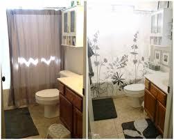 guest bathroom makeover bhgrefresh