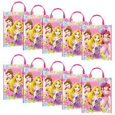 Disney Princess Party Decorations Disney Princess 12