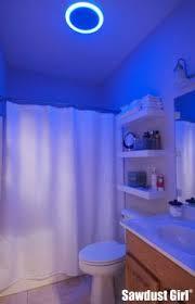 toilet plunger storage kit white toilet storage and organizations