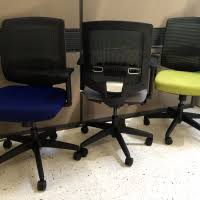Used Office Furniture For Sale In Wisconsin Desks Kenosha - Used office furniture madison wi