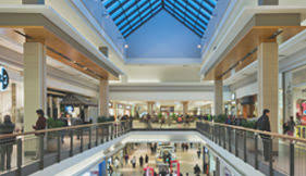 cf fairview mall mall home