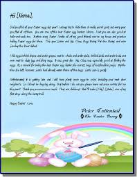 official tooth fairy mail personalized tooth fairy letters with