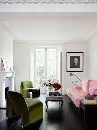 Living Room Furniture London by Simone Rocha U0027s London Home Francis Bacon William Blake And Bacon