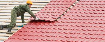 Tile Roof Types Laying Tile On A Roof Tile Pinterest Tiles