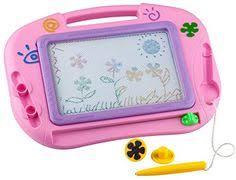 drawing tablet toys fisherprice clipon doodle pro blue more