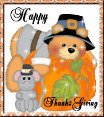 animated gif thanksgiving ecards animated gif images for