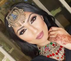 how to be a makeup artist makeupartist fashion burqas