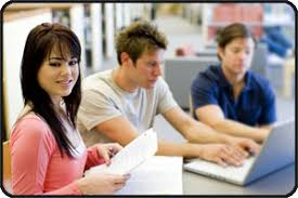 Pay To Write My Essay For Me Online in UK   Essay Empire All you need to do is ask us   quot Can you help me write my essay  quot  and we     ll take it from there to ensure your success
