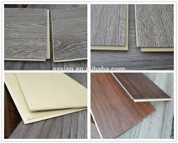 Laminate Or Vinyl Flooring Vinyl Locking Flooring Flooring Designs