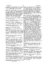 Bureau De Change Chs 擏㷳s擐叫 Daylightstar Hakka Language And Learning Page 2