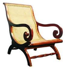 Wooden Armchair Designs Wooden Chair Designs An Interior Design