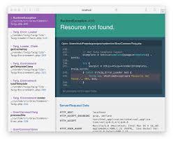 debugging u0026 logging grav documentation