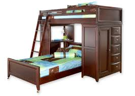 Rooms To Go Bedroom Sets Bunk Beds Kids Bedroom Furniture For Boys Rooms To Go Kids Bunk
