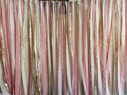 wedding backdrop name design 49 best party backdrops photo booths images on party