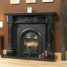 awesome parts of a fireplace suzannawinter com