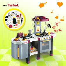 cuisine tefal touch cuisine tefal enfant best cuisine equipe dinette ecoiffier jeux